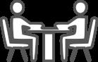 консультирование клиентов