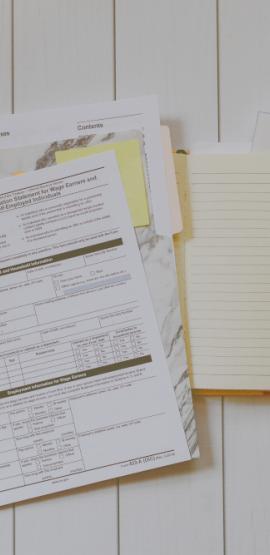 Налоговые споры досудебные споры с налоговым органом