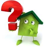 "Real estate questions ООО \""Таксаналитикс\"""