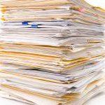 банк обязан представить документы, даже контрагента 4-го звена проверяемой организации!