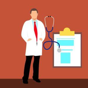 Если медицинская организация утратила право на УСН, можно ли заявить о праве на льготную ставку по налогу на прибыль?