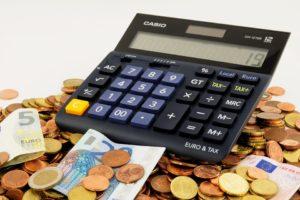 Куда можно тратить денежные средства из кассы?