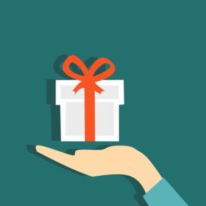 gift 2960891 960 720