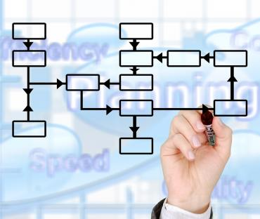 Риски доначисления НДС при реорганизации