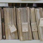 kakoe povedenie v otvet na istrebovanie dokumentov po st 93 nk rf privedet k shtrafu big