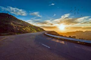 Осуществляя ремонт государственной дороги, получить вычет НДС!