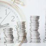 Не подтвержденная ставка 0% по НДС: НДС в расходах?