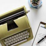 ИП регистрируется и снимается с учета: как считать пенсионные взносы?