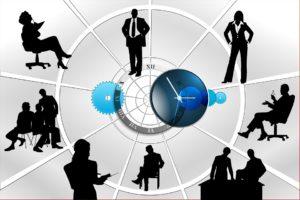 Когда проводить годовое собрание участников ООО в 2020 году?