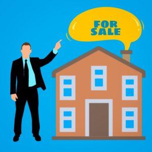 Верховный Суд пояснил, когда продажа недвижимости будет считаться предпринимательством