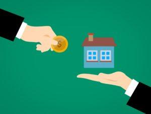 Когда резиденту РФ не нужно платить налог с продажи заграничной недвижимости, рассказал Минфин РФ. Читайте у нас. Будут вопросы- звоните!