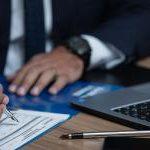 Страховые взносы адвокатов