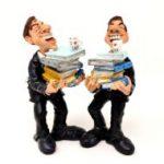 Какие документы предоставлять по требованию налоговой