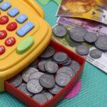 Вычет НДС по суммам авансов и предоплат. Если предоплата больше.