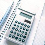 Размеры и порядок определения дохода для ИП на УСН в целях уплаты взносов на ОПС