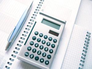 расходы проживанию налоговый агент НДФЛ