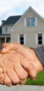 Заполнить 3-НДФЛ. Имущественный вычет при покупке квартиры