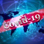 Обзор судебной практики при применению законодательства в период пандемии COVID-19 от Верховного суда