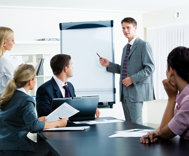 семинары по налогам