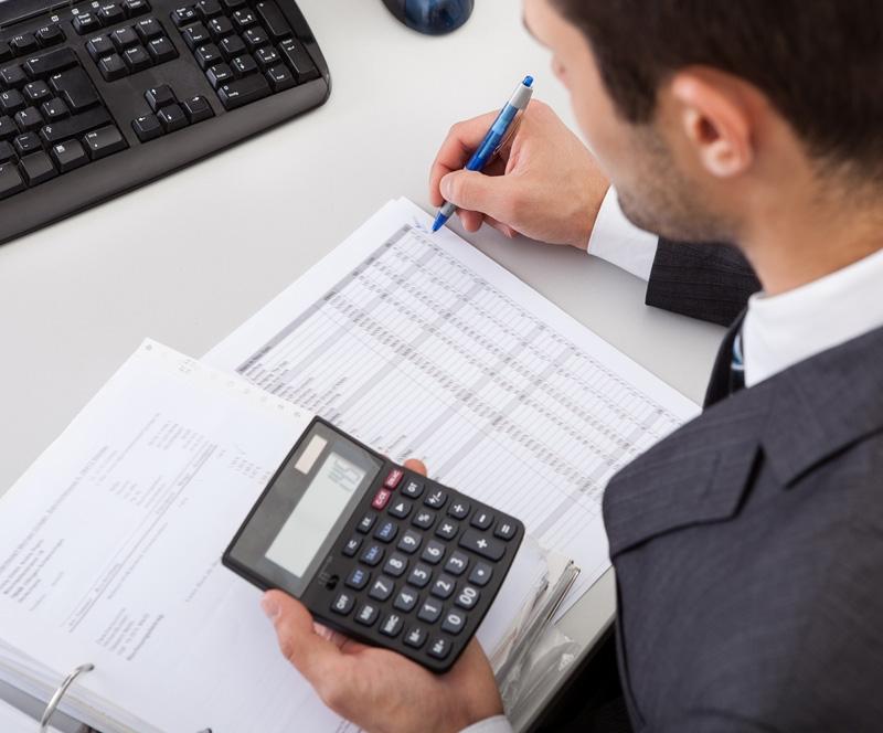 письменная консультация по налогам для юридических лиц ИП