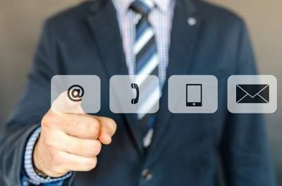 Онлайн помощь при заполнении 3-НДФЛ. Получение вычета НДФЛ и возврат налога