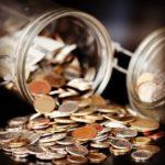 Консультация по налогам для бизнеса