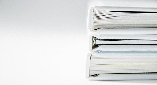 Требование представлении документов 93.1 НК РФ