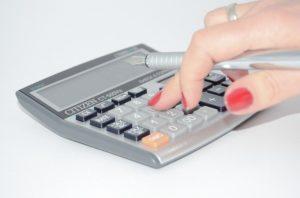 """Страховые взносы """"за себя"""" для ИП 1% при базе доходы минус расходы"""