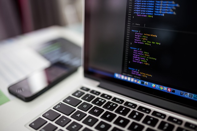 Помощь по программированию в Москве, сделать сайт, исправить ошибки