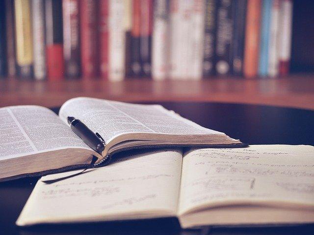 Налоговый вычет за обучение в колледже