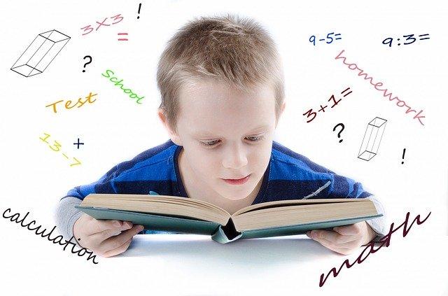 С помощью компании «Таксаналитикс» Вы сможете получить вычет за платное обучение ребенка. Гарантии! Звоните нам! 84951087949. Работаем онлайн