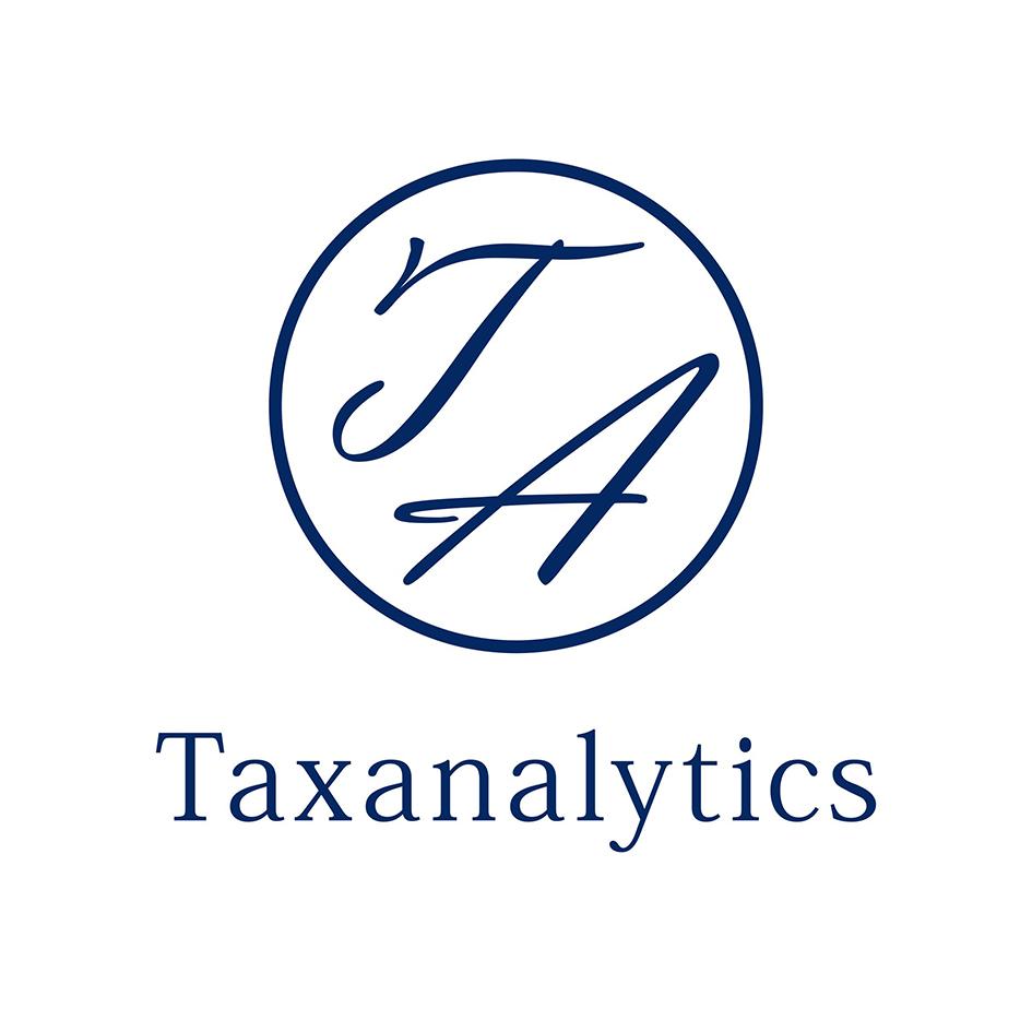Юридическая компания Taxanalytics