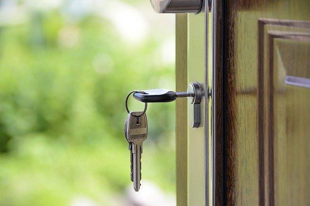 Доверьте нам оформить 3-НДФЛ на налоговый вычет при покупке квартиры.