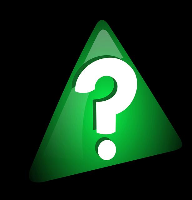 Допрос в налоговой с представителем: можно ли представителя отправить на допрос вместо себя? Узнайте, что думает Минфин, и что об этом говорит НК РФ?