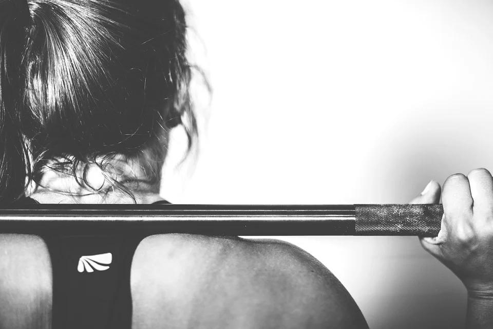 Вычет НДФЛ за занятие спортом. Вычет НДФЛ за физкультурно-оздоровительные услуги