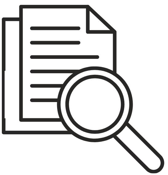 Конфиденциальность и защита информации