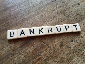 """Вычет НДС при закупках у организации-банкрота сам по себе возможен, с учетом установленных критериев. Верховный Суд по делу """"МолВест"""" напомнил об этих критериях"""