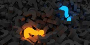 ФНС о статье 54.1 НК о должной осмотрительности: анализ. Должная осмотрительность.